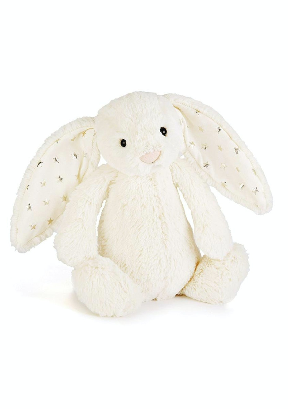 Jellycat - Bashful Twinkle Bunny Medium