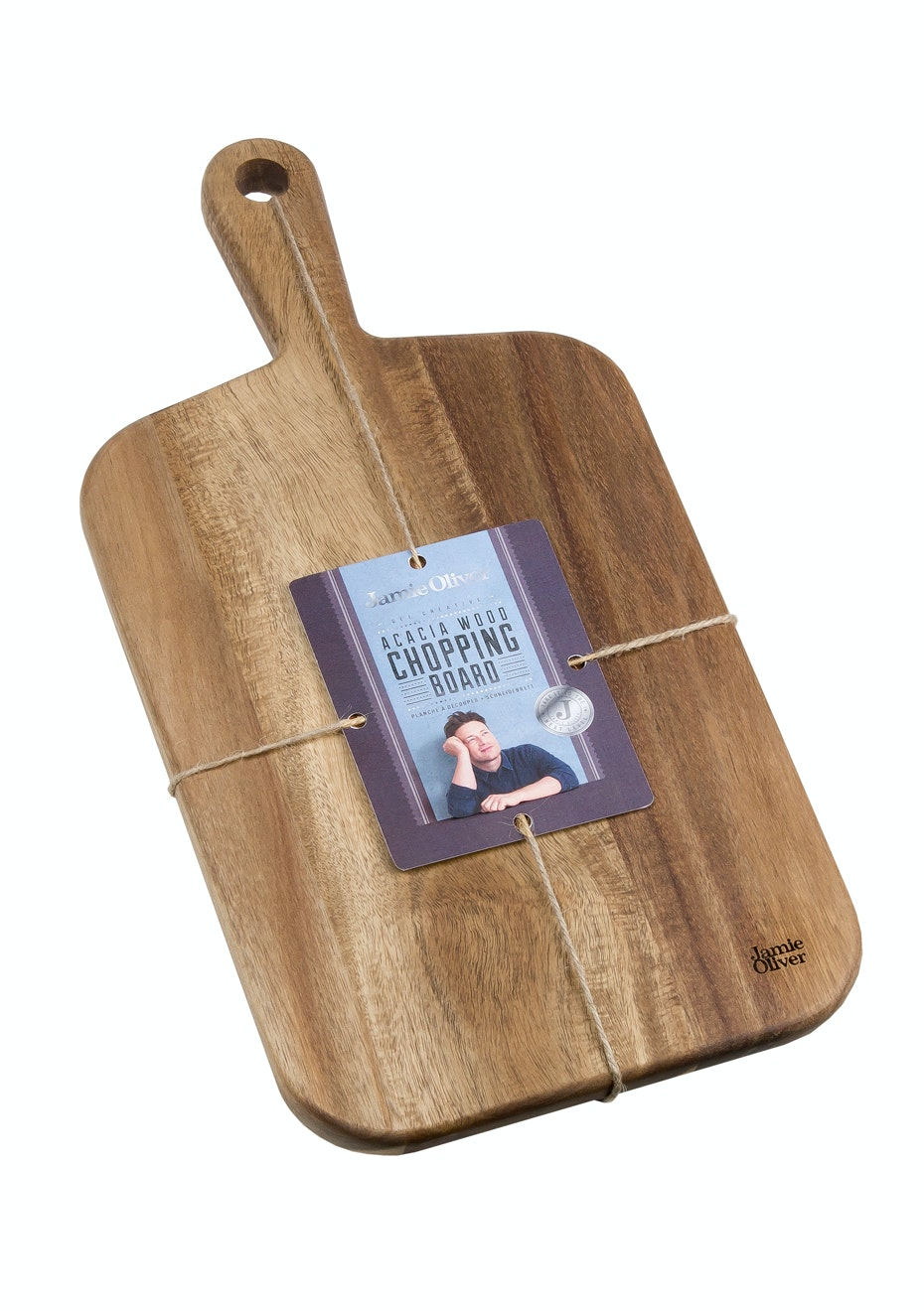 Jamie Oliver - Chopping Board – Small
