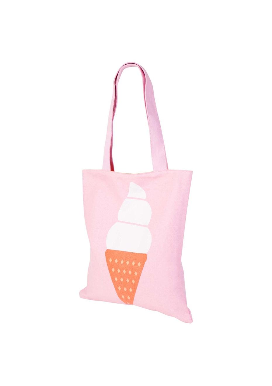 Sunnylife - Tote Bag Ice Cream