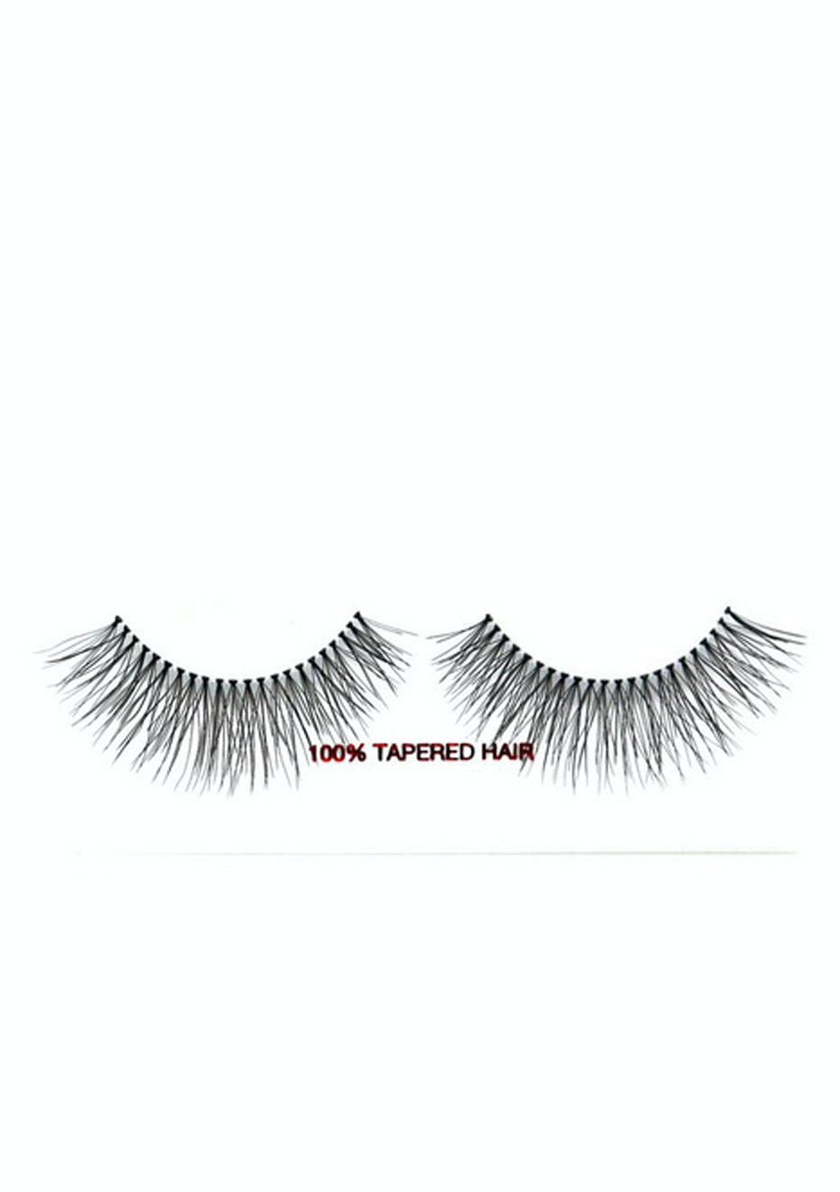 BLINQUE - Fake Eyelashes - Whispies Large