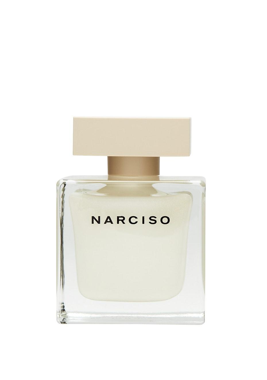 Narciso Rodriguez NARCISO EDP 50ml (W)