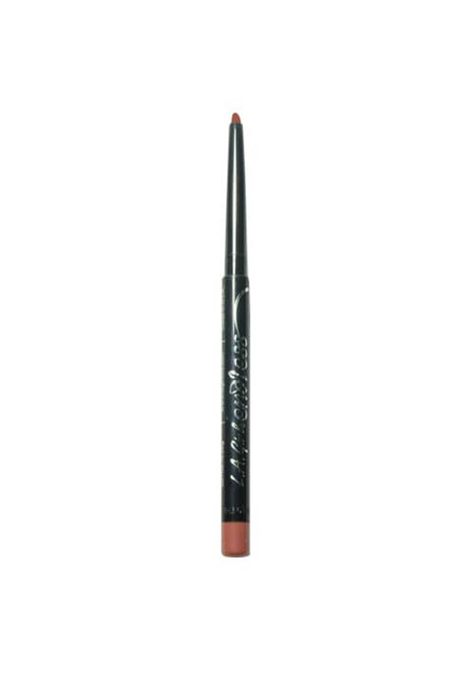 LA Girl Endless Auto Lipliner Pencil - Natural