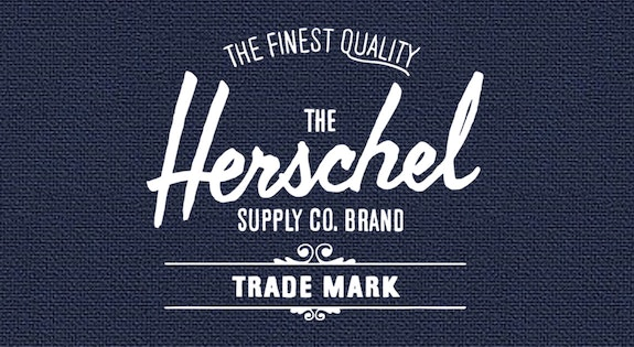 Image of the 'Herschel' sale