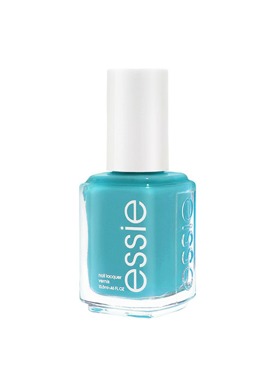 Essie Nail Colour #1065 I'M ADDICTED