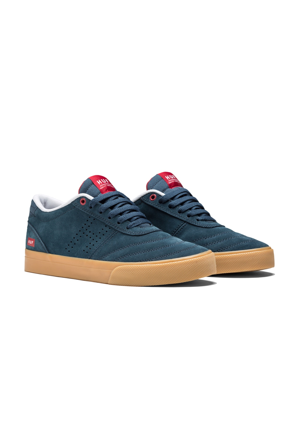 cbb2bbc54656 HUF - Galaxy - DARK NAVY   GUM - HUF   More - Onceit