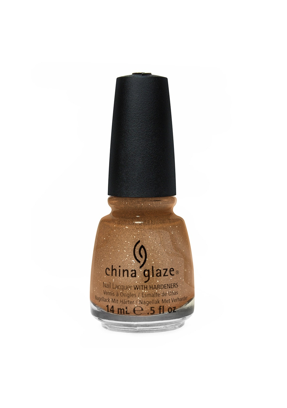 China Glaze Specialty Colours #802 CLEOPATRA