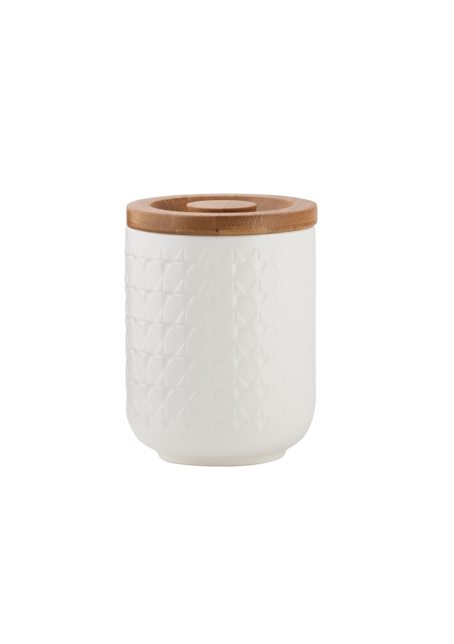 General Eclectic - Chloe Canister Small