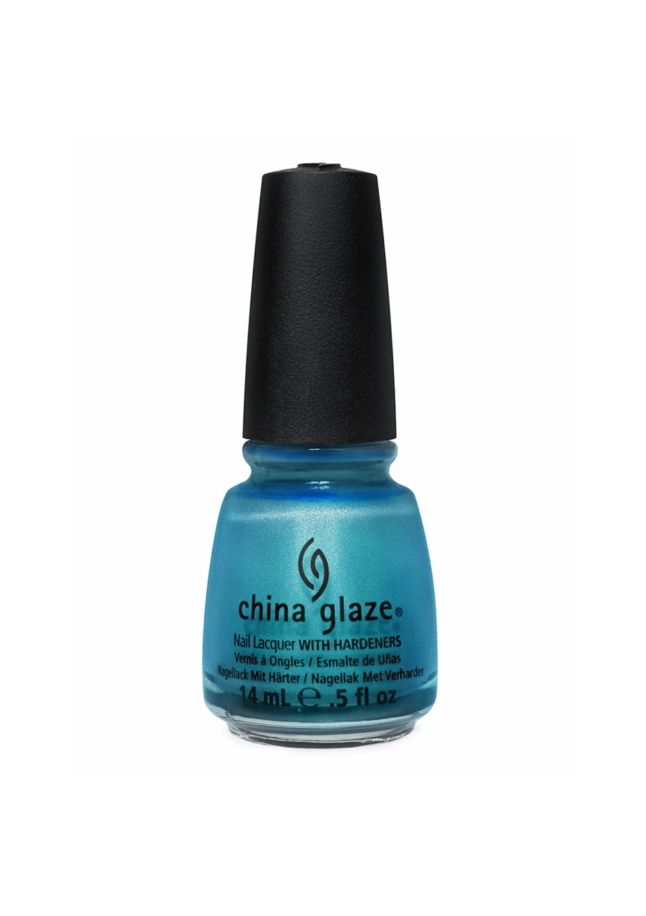 China Glaze Romantique Collection #692 ADORE