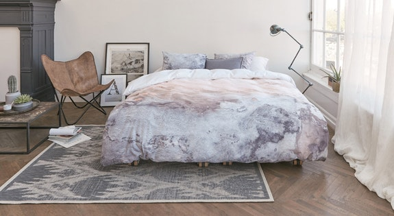Image of the 'Bedding House & More Pre-Sale' sale