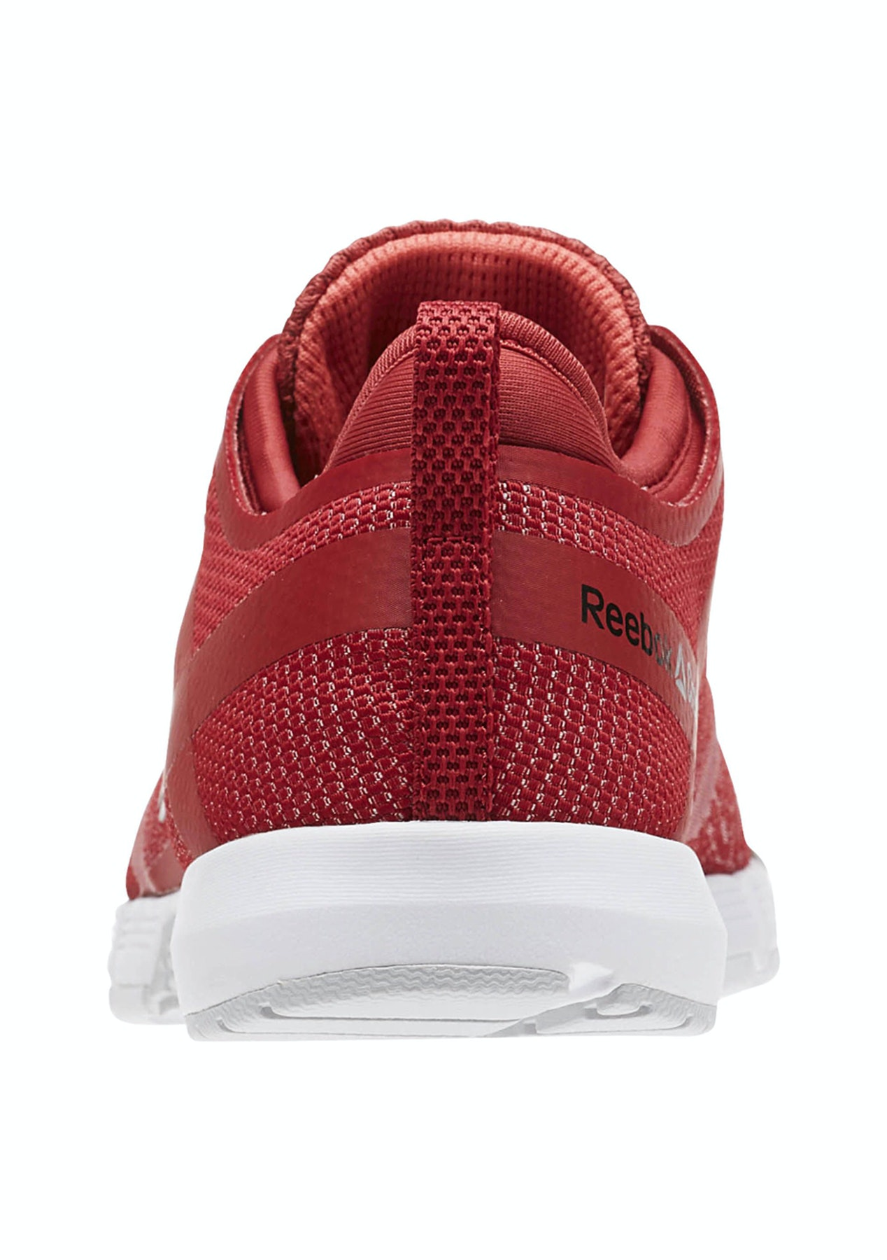 7830ade7148446 ... Reebok Womens - R Crossfit Grace Tr - Canyon RedFire CoralSkull  GreyWhiteSlv - Reebok Classics More ...