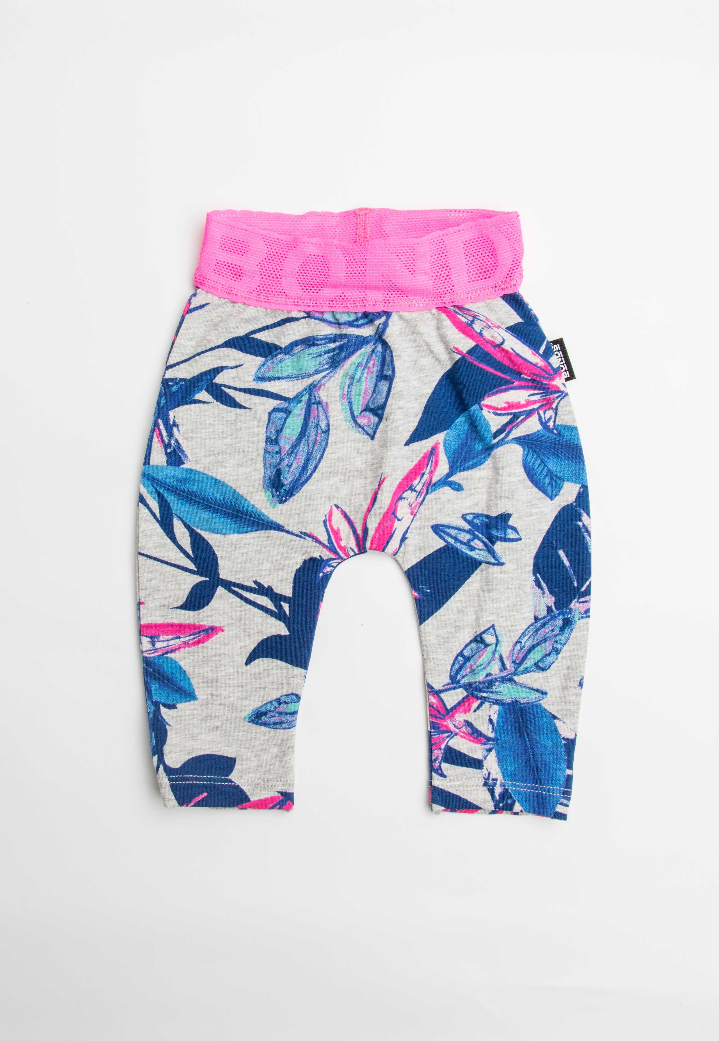 BONDS - Lace Legging - Print 97