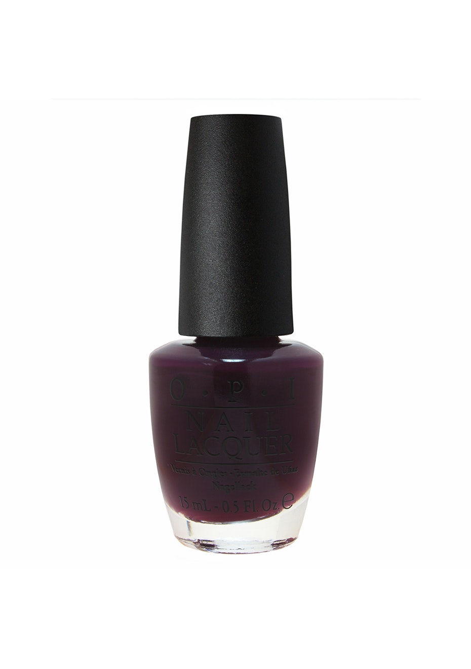 OPI-#T28 Honk if You Love OPI