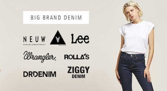 Exclusive Sales On Designer Brands At Member Only Prices