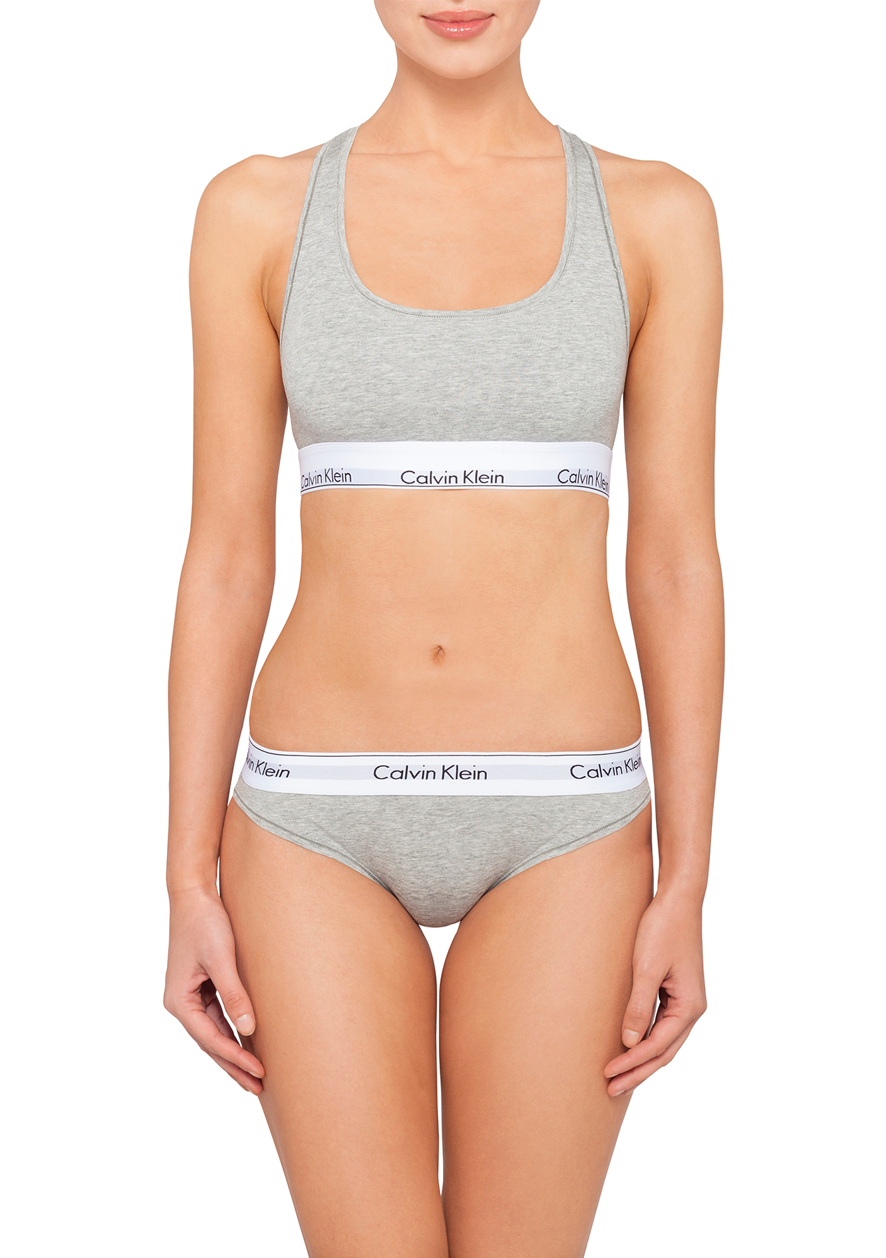 0610221683f8db calvin klein modern cotton bikini set sale   OFF52% Discounts