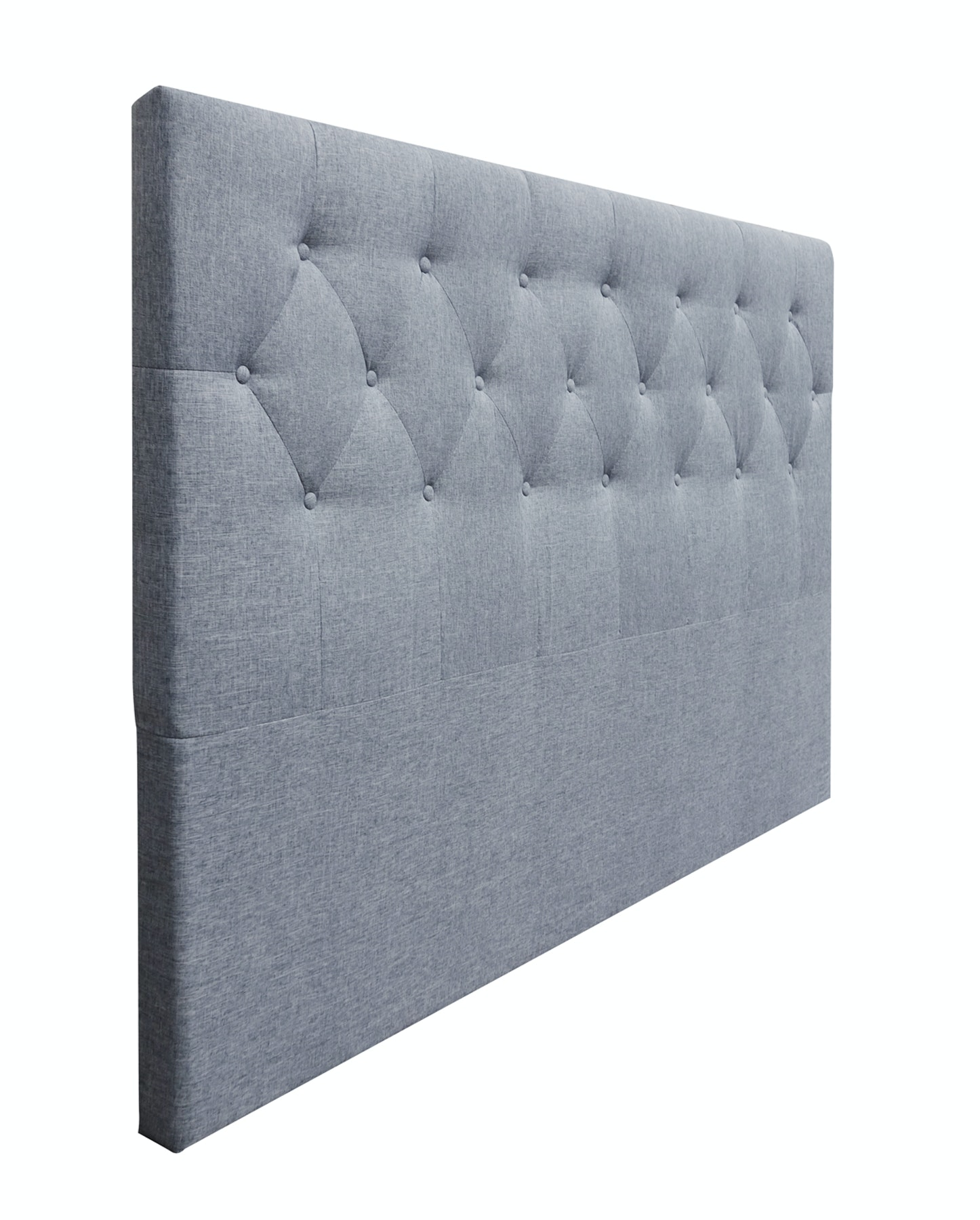 sleigh grey headboards p linen gordon collection home queen beds decorators bed headboard