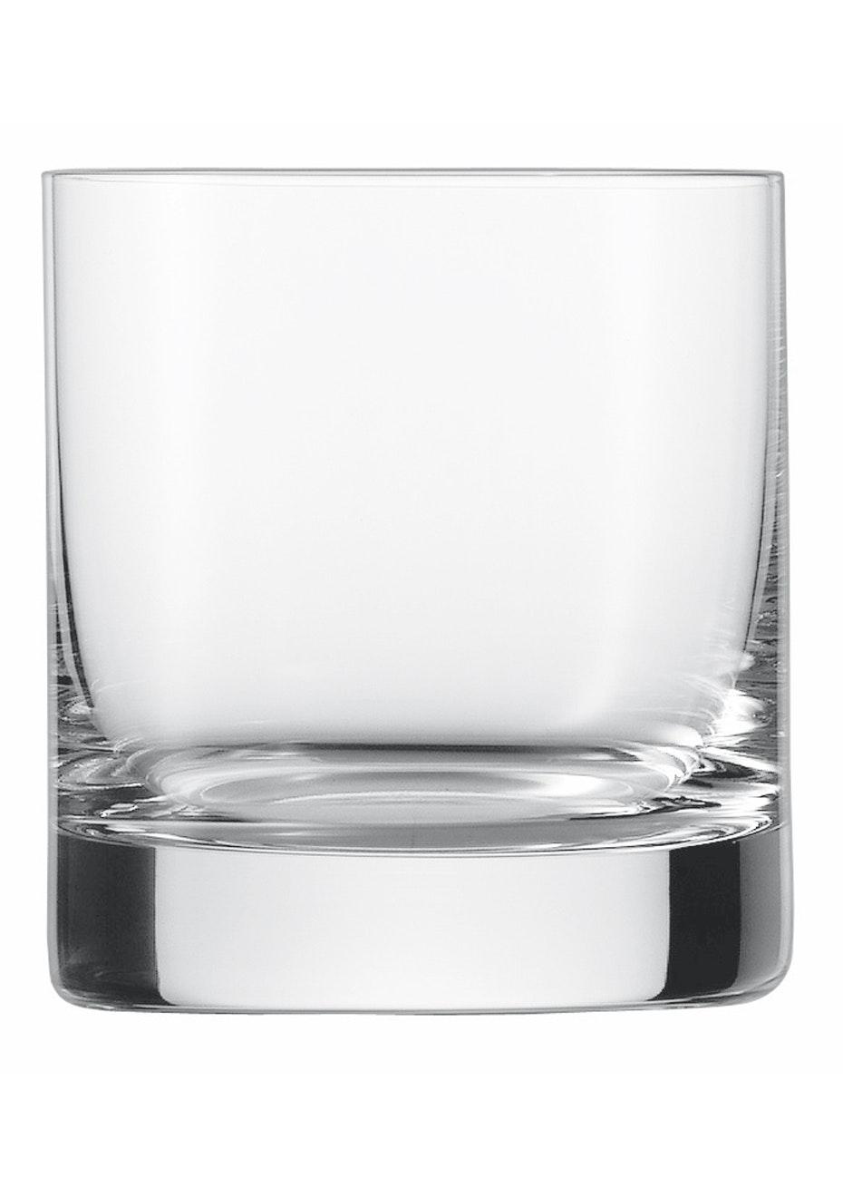 Schott Zwiesel - Old Fashioned/Whisky 290ml (Set of 6)