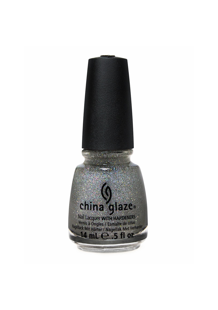 China Glaze Specialty Colours #832 NOVA