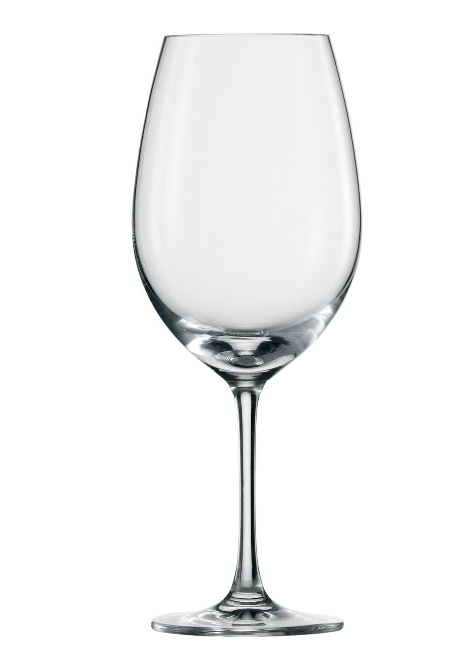 Schott Zwiesel - White Wine 349ml (Set of 6)