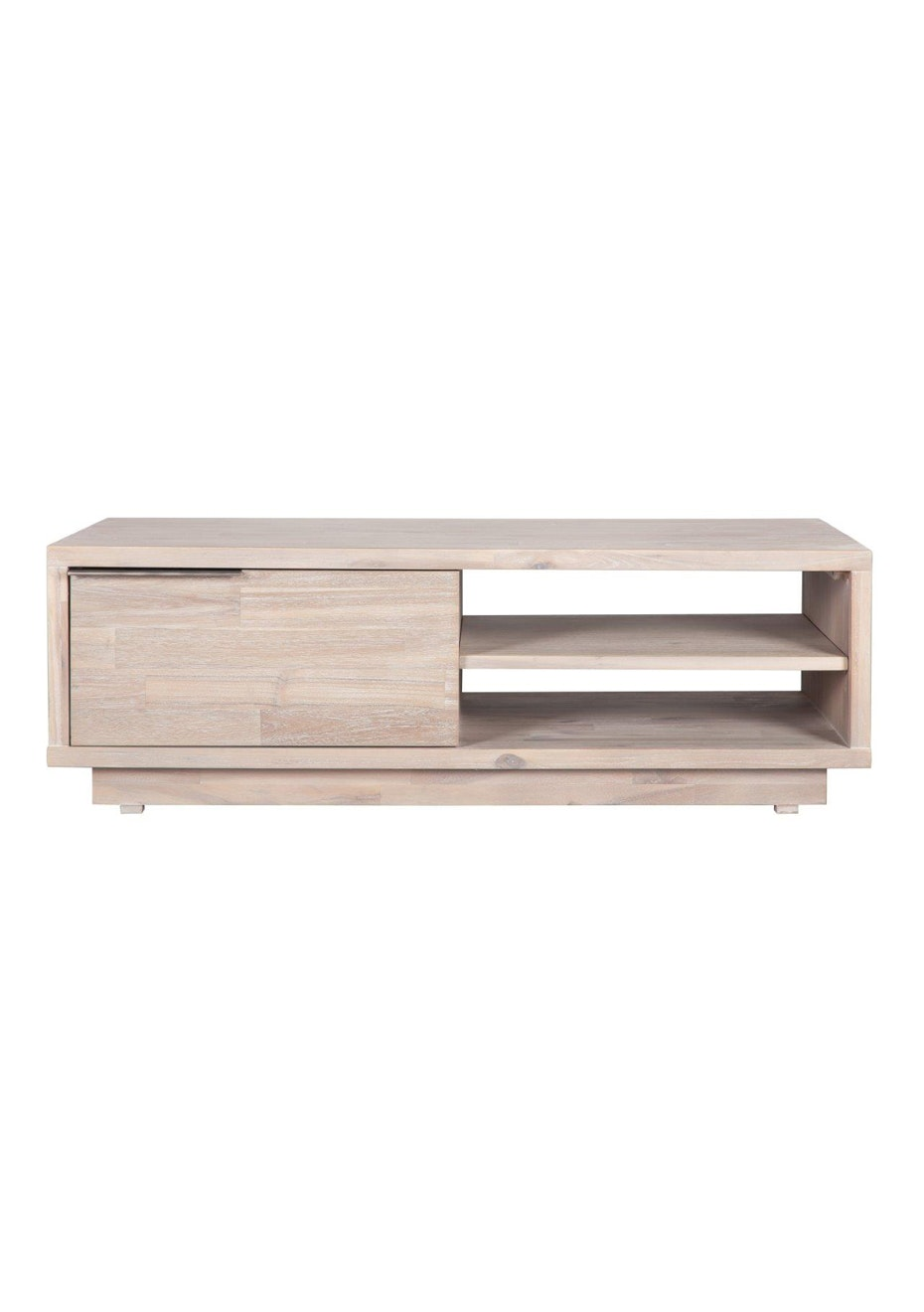 Furniture By Design - Soli Coffee Table