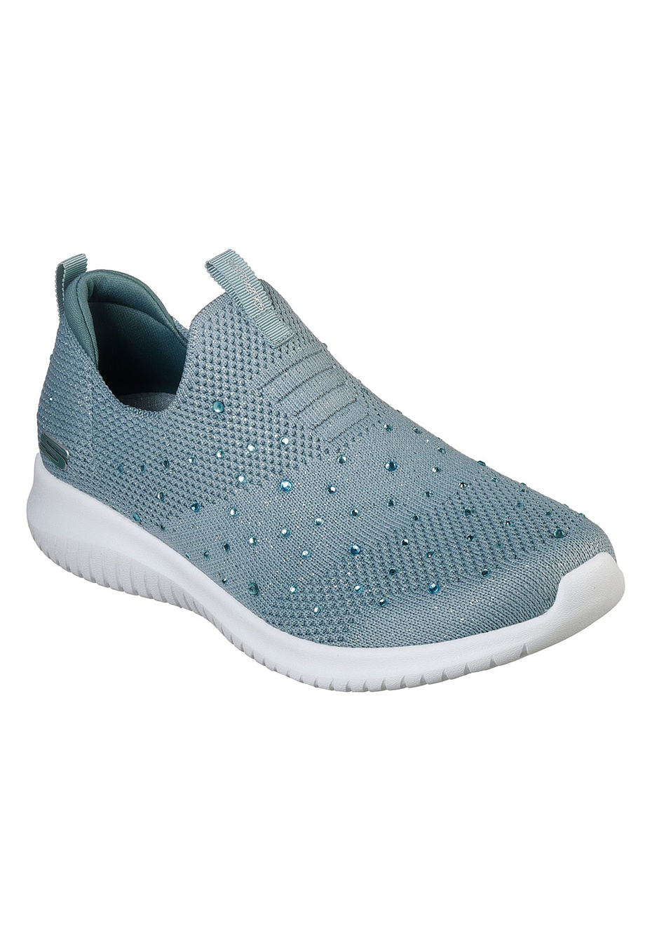 Skechers - Womens Ultra Flex - Thrive