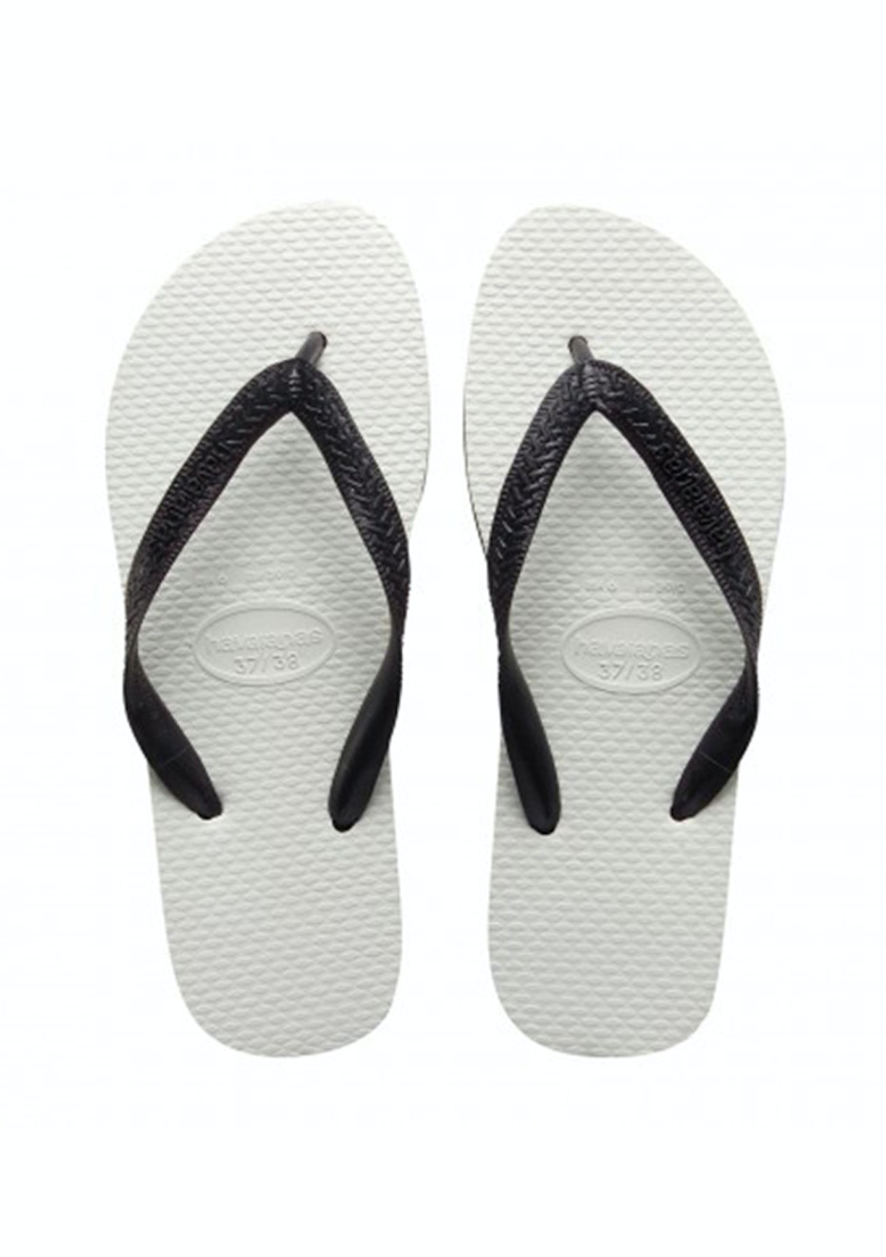340c012a9 Havaianas - Traditional 0090 - Black - Havaianas for the Family from  9.99  - Onceit