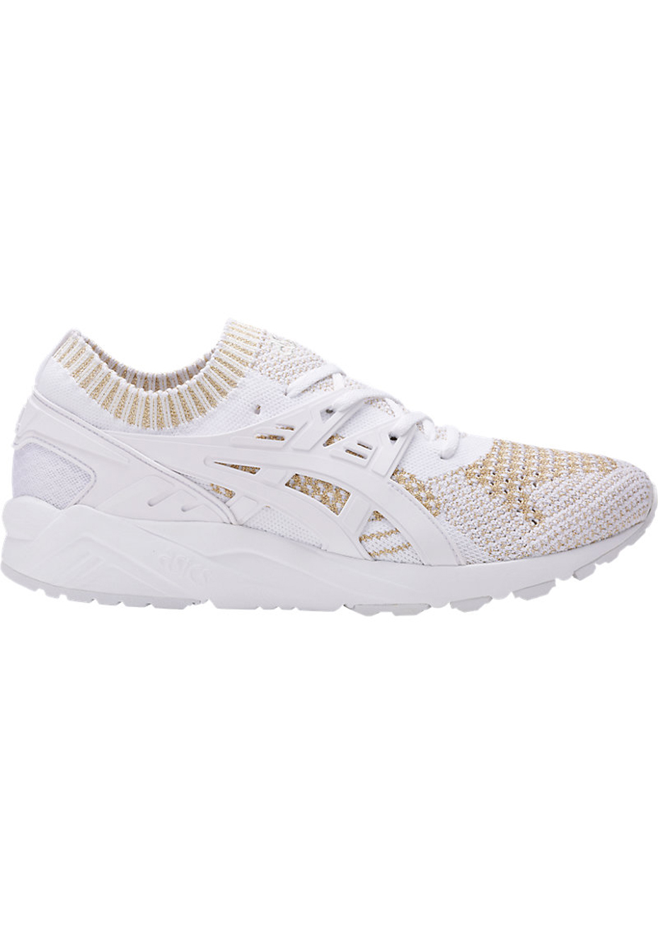 Asics Gel Kayano Trainer Knit outlete