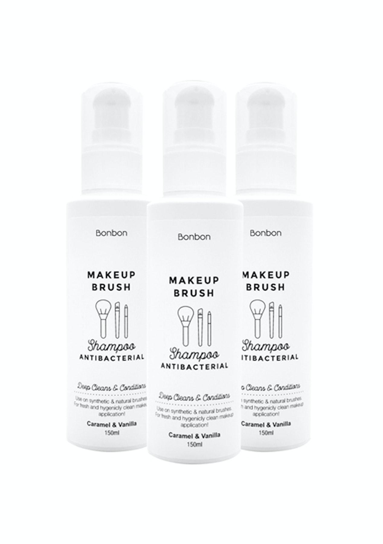 Bonbon - Make Up Brush Shampoo