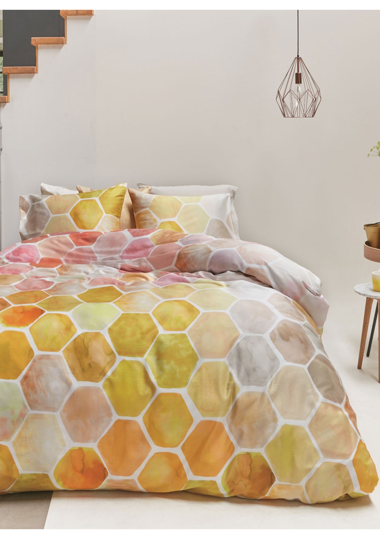 geometric buy backing love a sheet that spot set bag in comforter bed amazon on today queen with cover youll yellow top bedding best full duvet