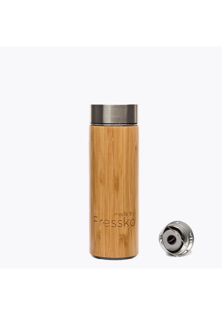 Fressko Flasks - Rush 300ml