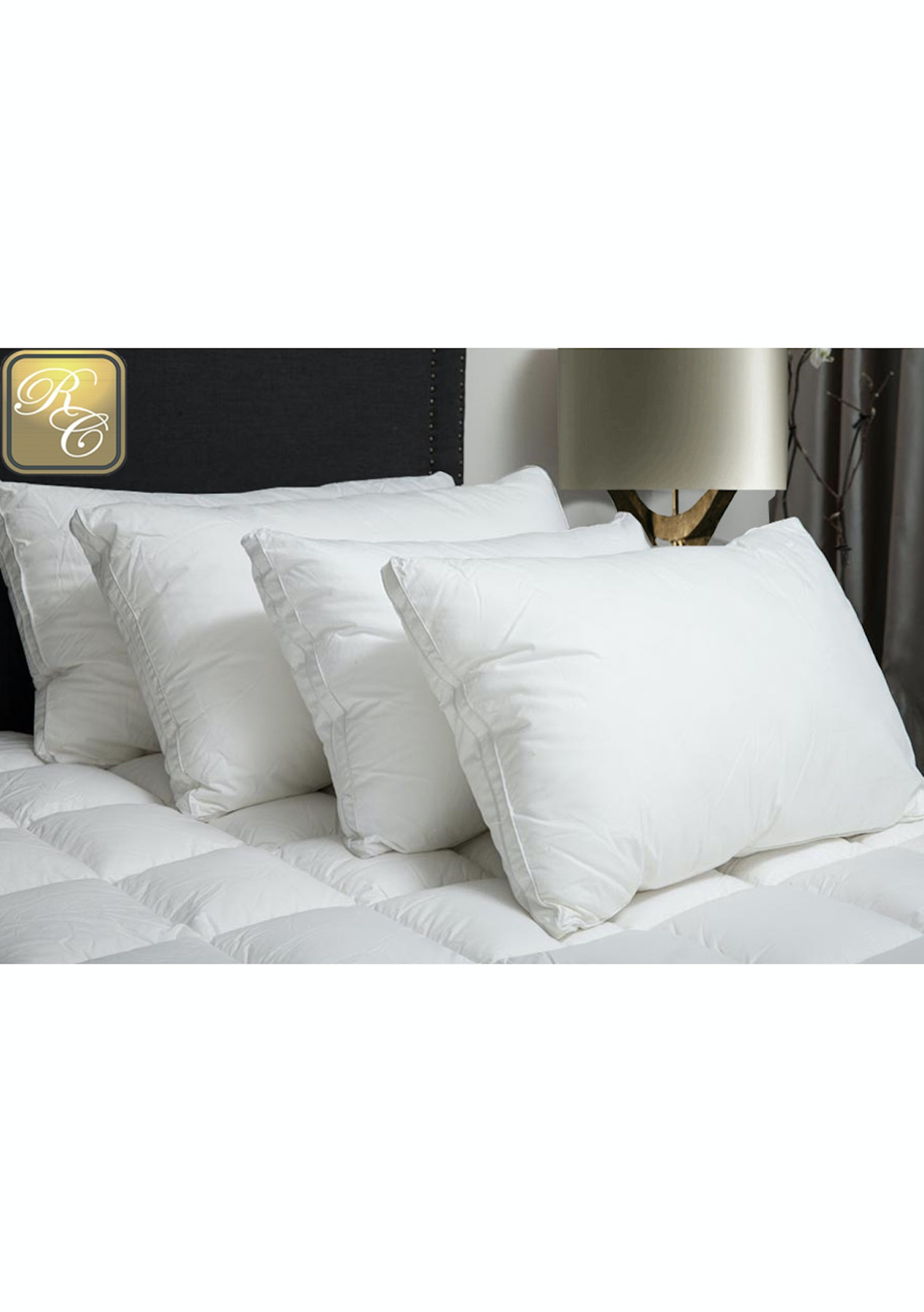 king blanket comfort hypoallergenic gallery bamboo bed sheets pillows cool with of comforter cushion set memory hotel foam pillow covered