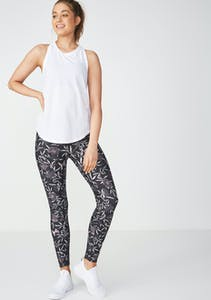 594e64648f7681 Cotton On Body Activewear - Under $20! - Onceit