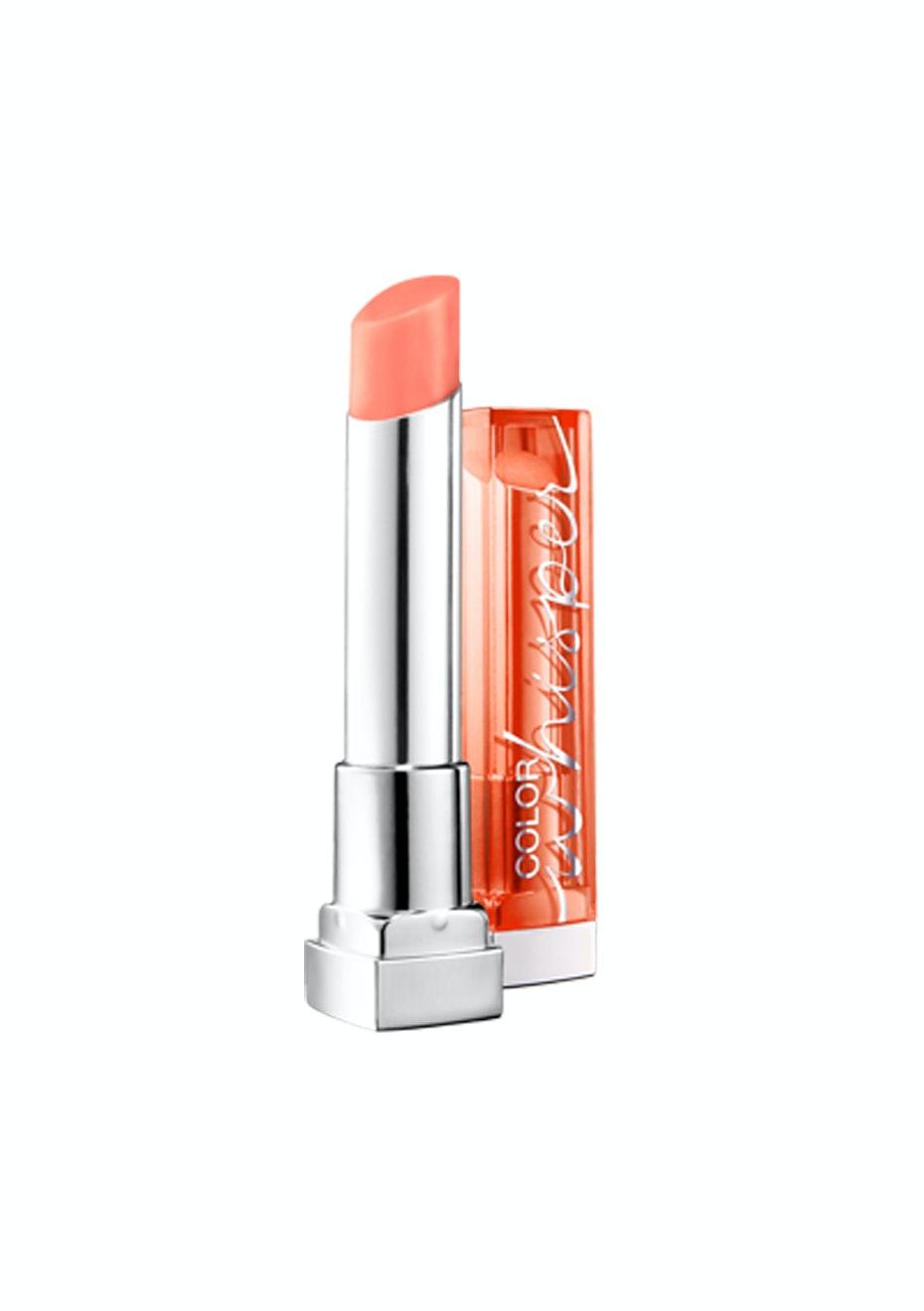 Maybelline Color Whisper Lipstick 05 Go Nude