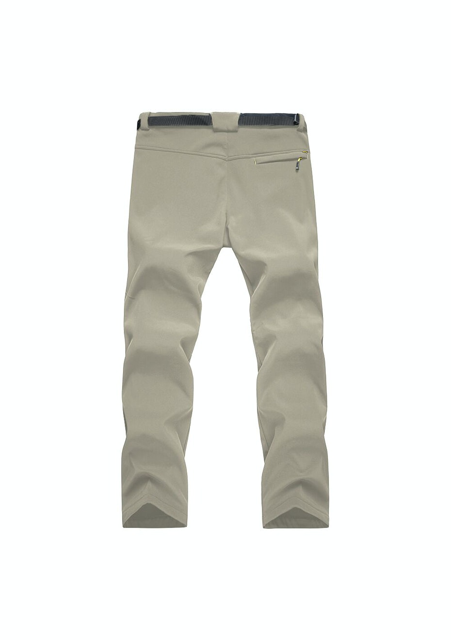 Men 2-in-1 WaterProof Pants - Beige