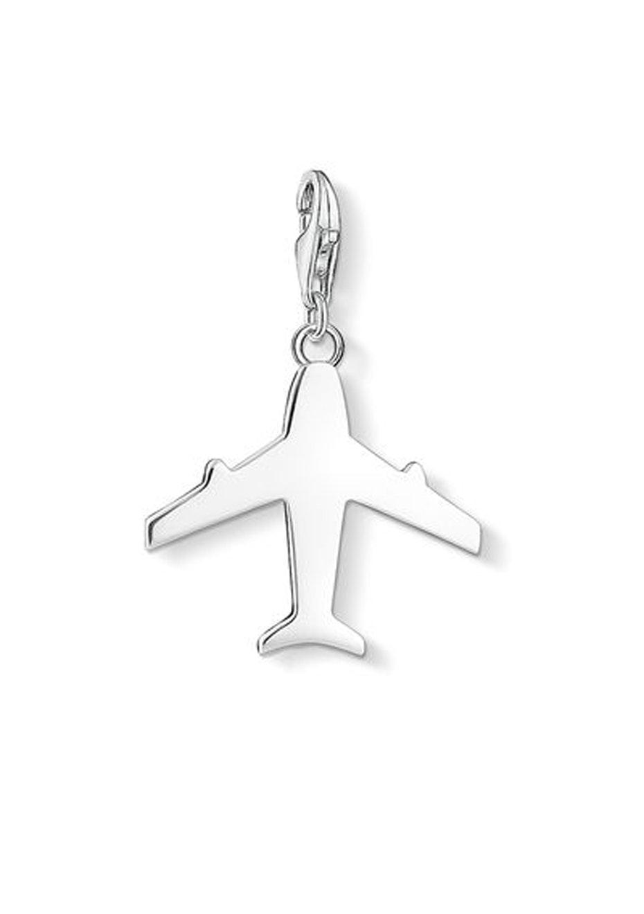 Thomas Sabo  - Charm Club - Airplane