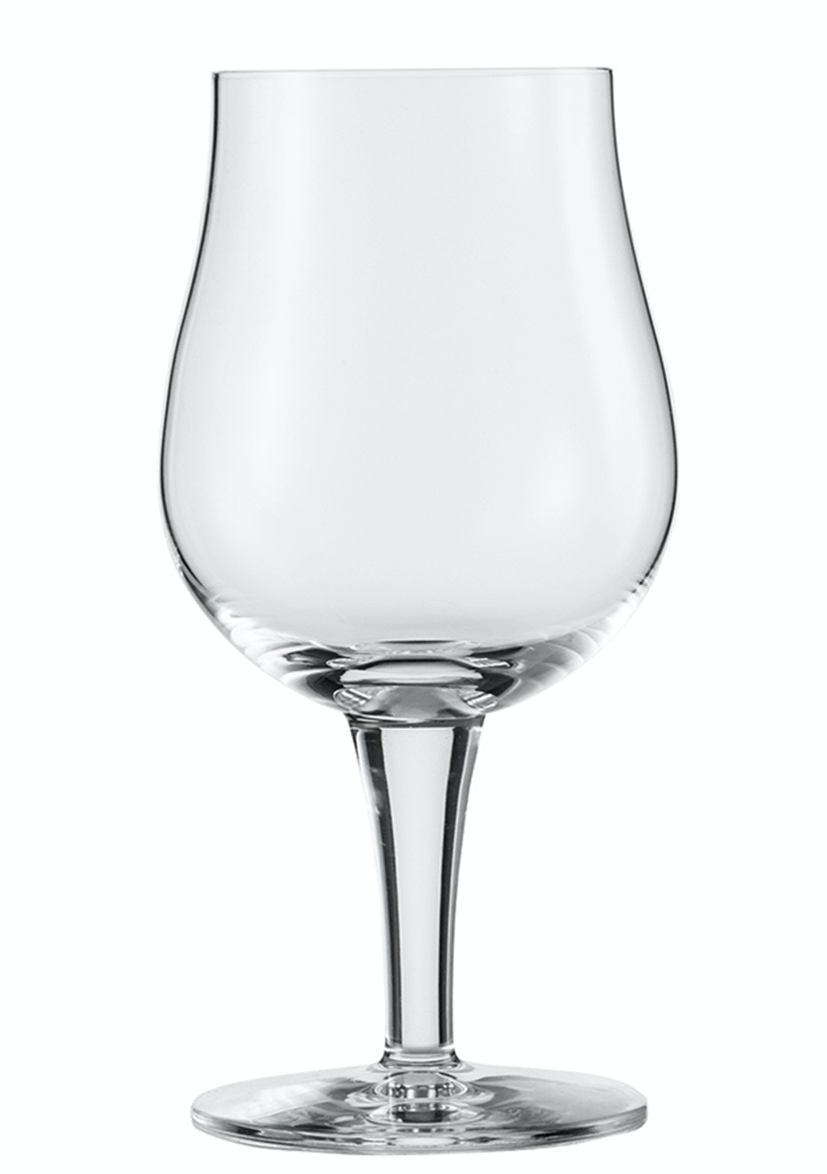 Schott Zwiesel - Set of 6 Craft Beer Glass 373ml