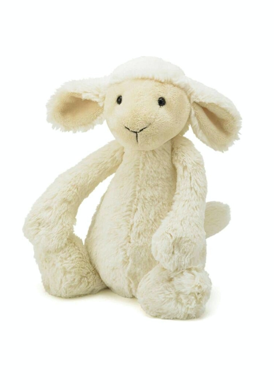 Jellycat - Bashful Lamb Medium
