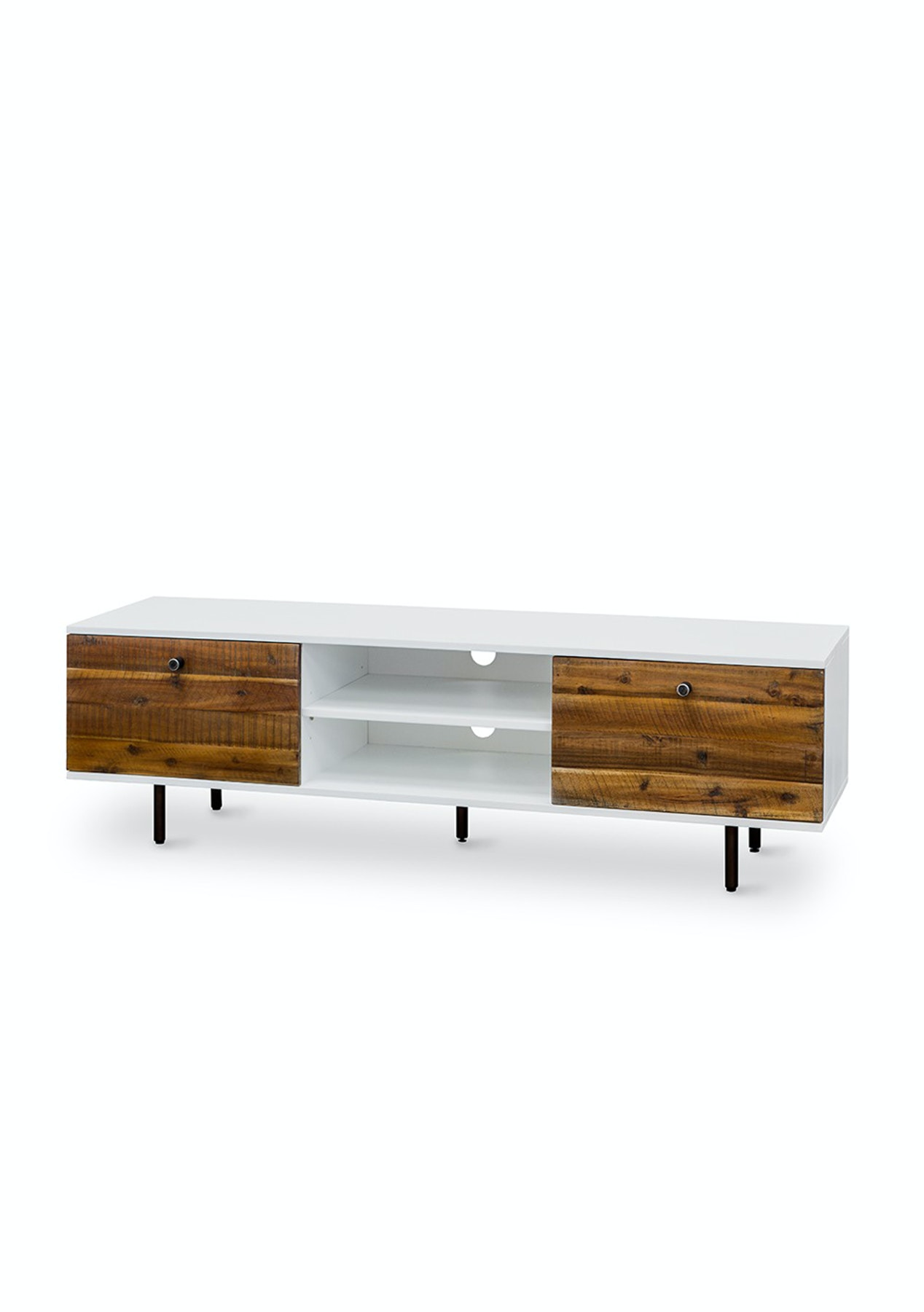 Furniture by design rustic madrid tv stand new for Furniture madrid