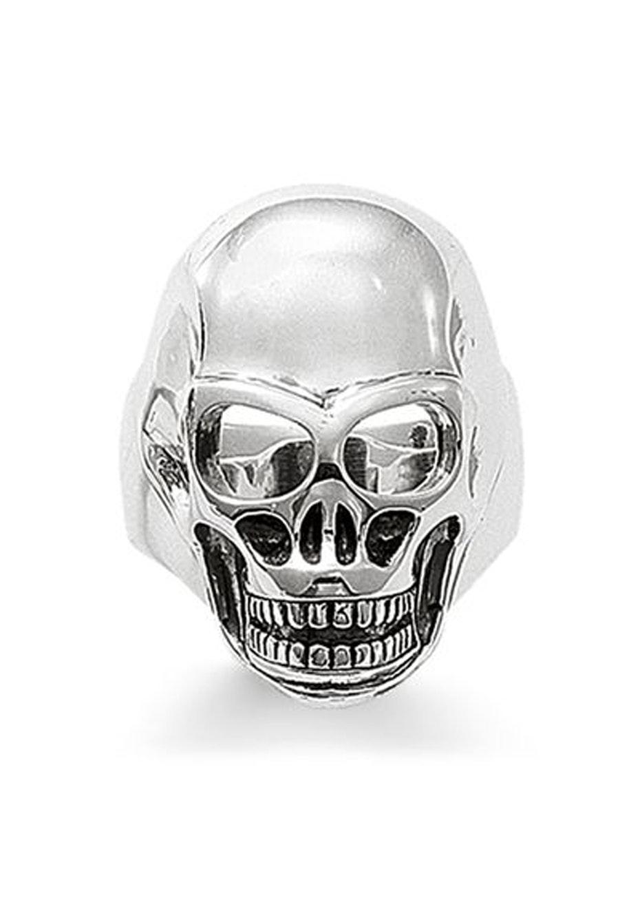 Thomas Sabo  - Skull Ring