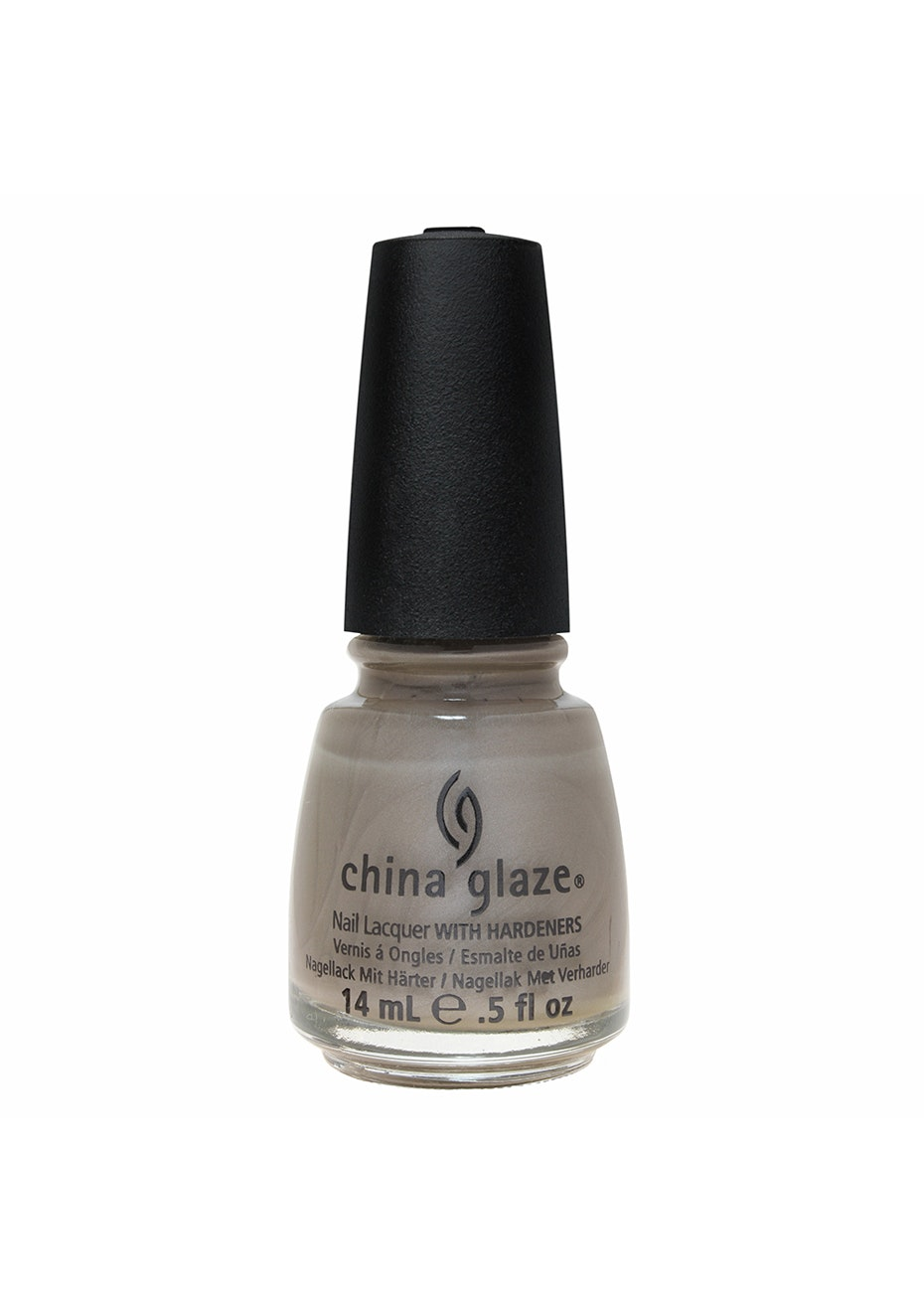 China Glaze Capital Colours Collection #1124 HOOK AND LINE