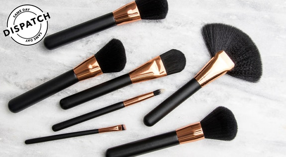 Bella Brushes & More