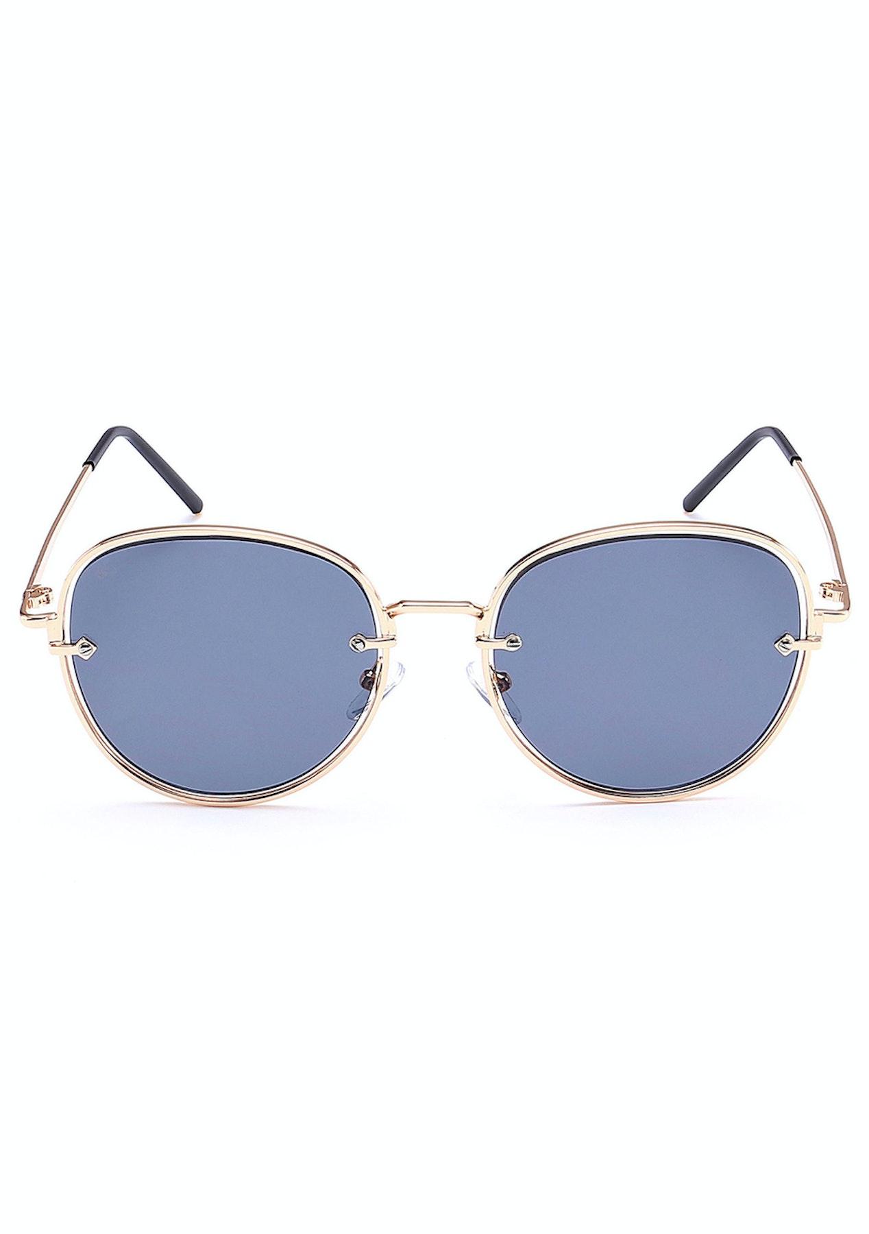 2f09cd28d4 Prive© Revaux The Escobar Sunglasses - Grey - Prive Revaux Sunglasses -  Onceit