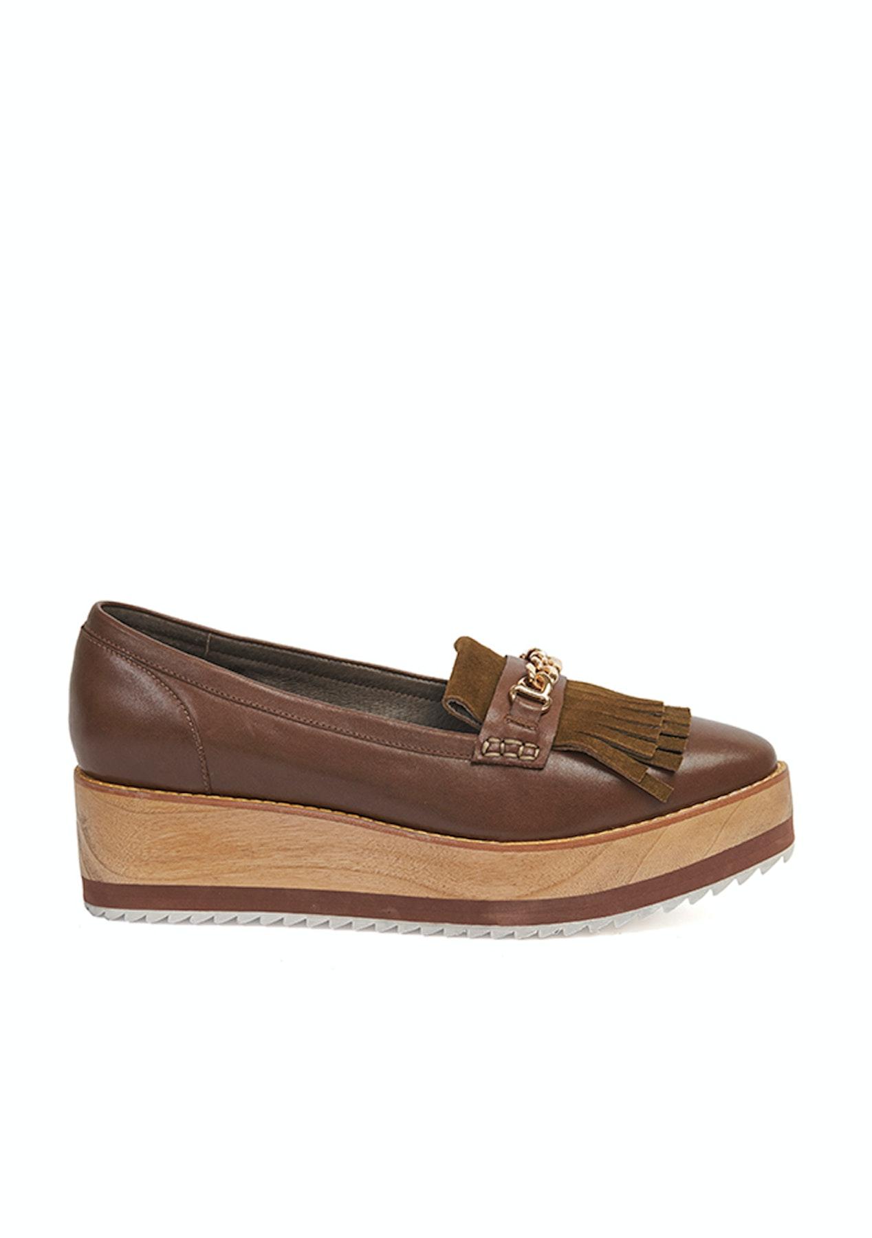 Kathryn Wilson Shoes Sale