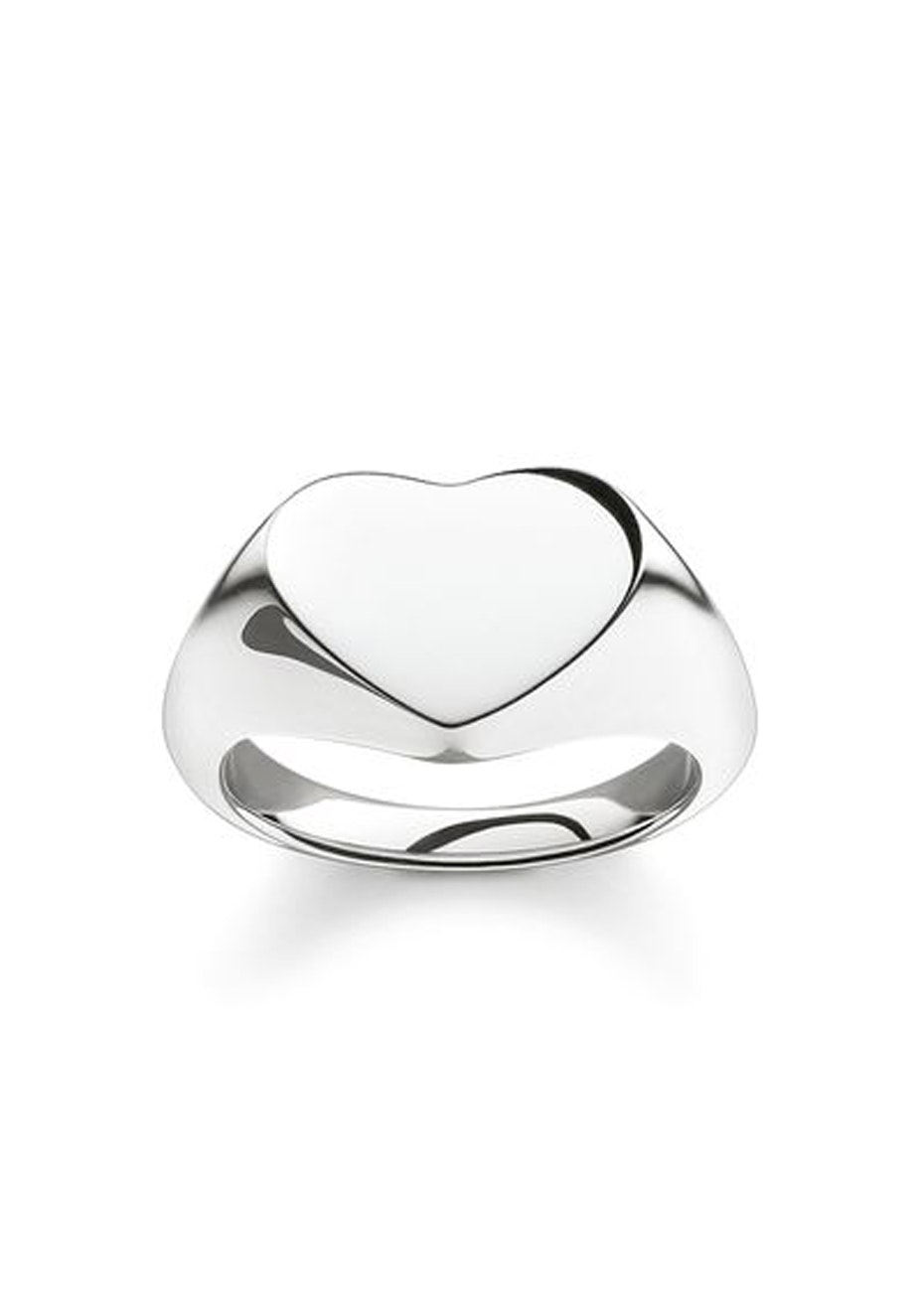 Thomas Sabo  - Heart Ring