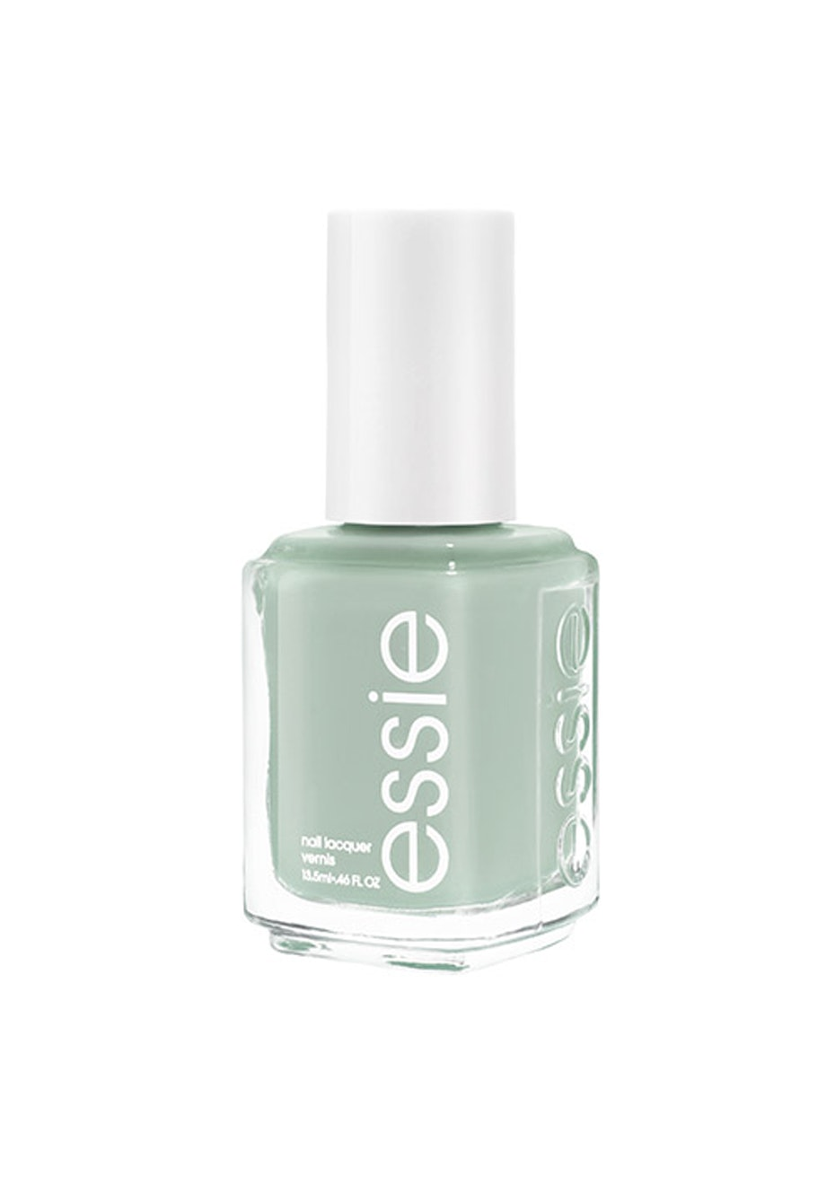 Essie Nail Colour #1079 WHO IS THE BOSS