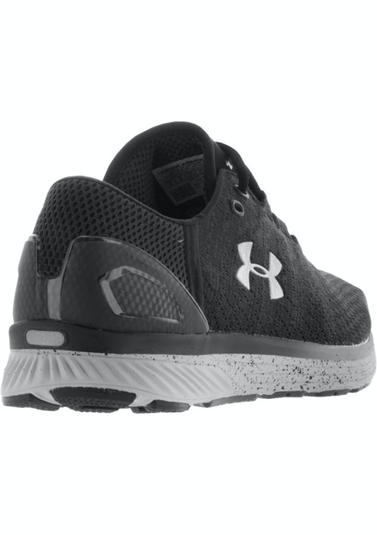 more photos 81d0f d0469 Under Armour Mens Charged Bandit 3