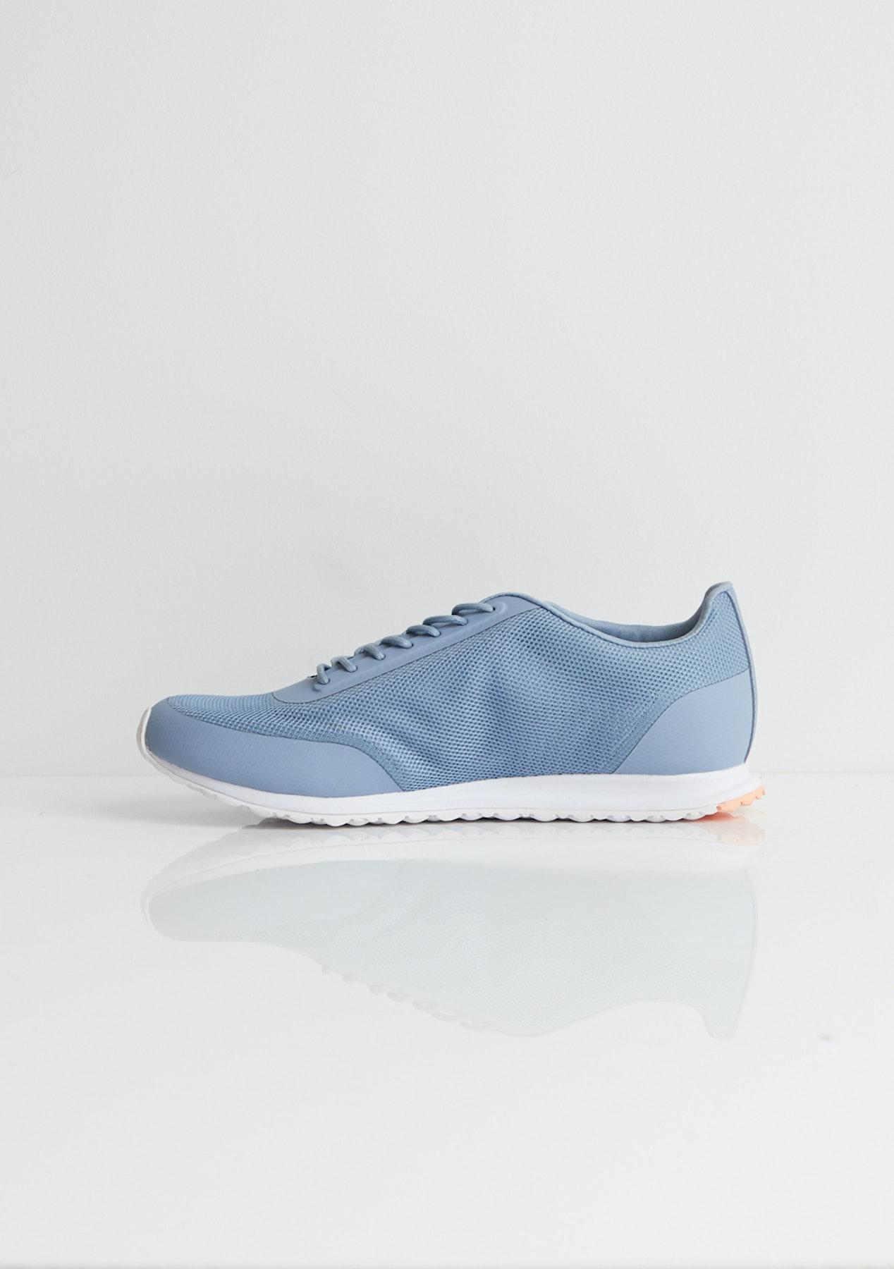 31645e948232 Lacoste Shoes - Womens - 22 - Shoe Outlet - Onceit