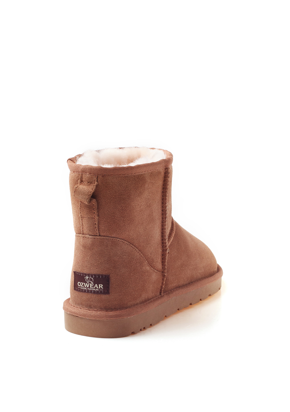 a8ecc17e0f5 reduced ugg boots classic mini rosa 300 2e0e4 4e5dc