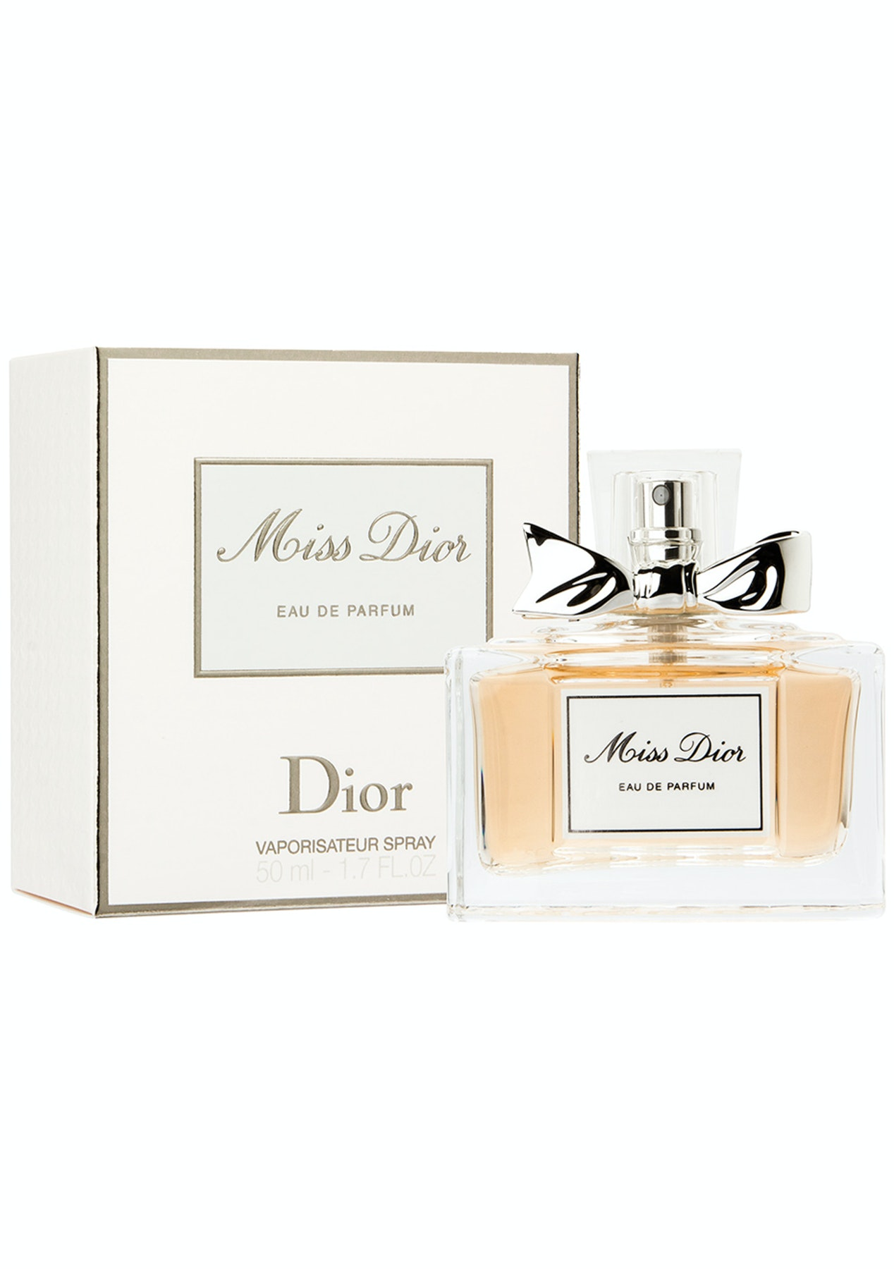 730f431551aa Christian Dior Miss Dior 50ml EDT - 200+ Beauty   Skin - Onceit