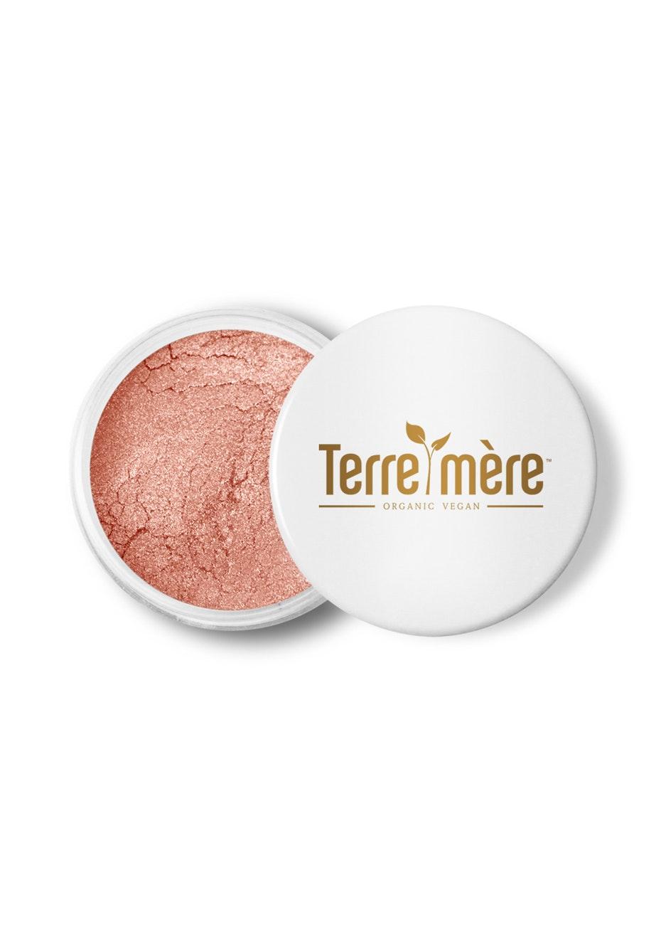 Terre Mere - Mineral Bronzer - Jasper