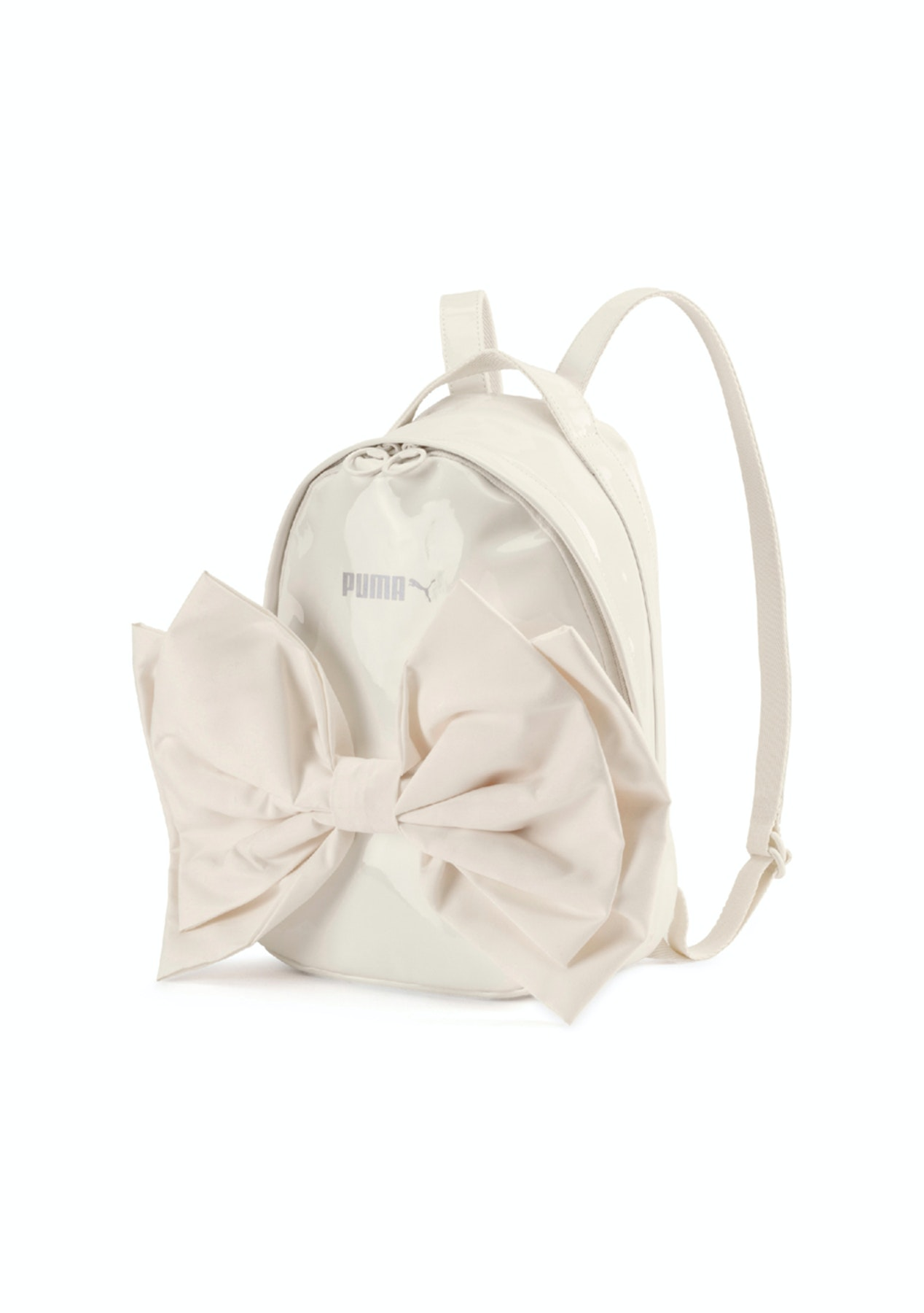 14f0868d7990 Puma - Prime Archive Backpack Bow - Womens - PUMA Under  100 Mega Sale -  Onceit